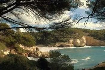hospedium-sontriay-playa-senderismo-deporte-nueva-4